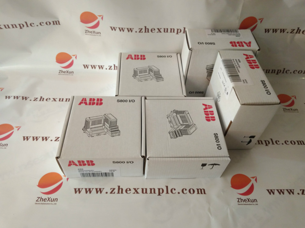 ABB DLM02 Warranty With One year DLM 02